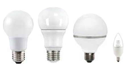 Decorative A19 / G25 / Candle  sc 1 st  Green Energy Lighting Corp & LED Light Bulbs LED Lighting LED Lamps - Green Energy Lighting ... azcodes.com